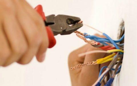 Electricista en Posadas Misiones